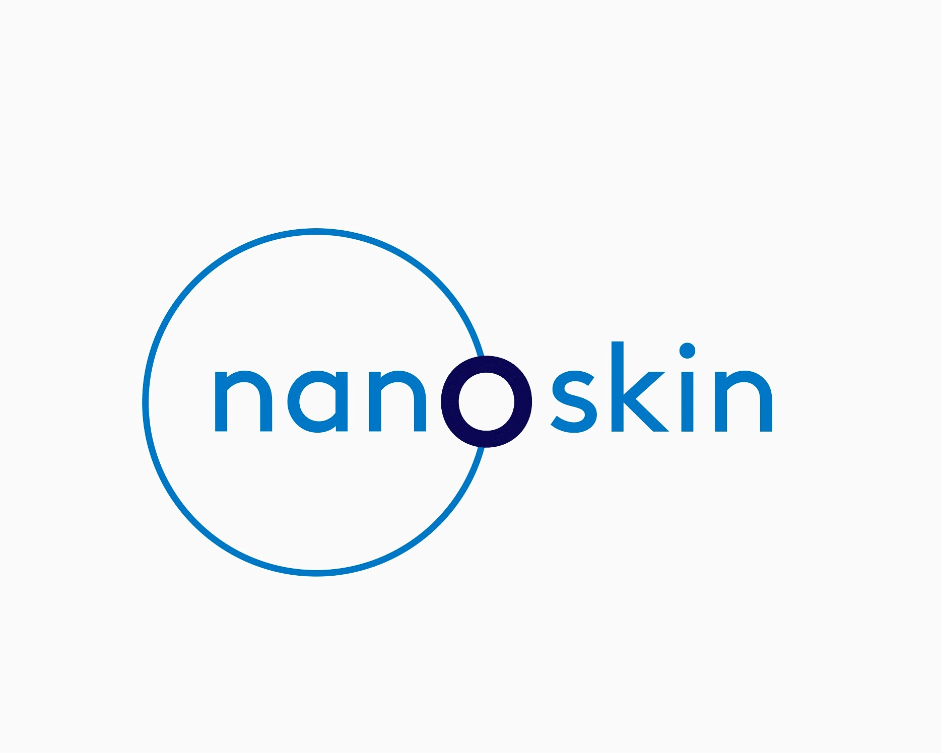 Nanoskin is an industrial multi-nozzle electrospinner designed to directly coat clothes with nanofibers. Harvesting nanotechnology to change the structure of shirts, pants and socks by gaining advanced physical, chemical and biological properties. Transferring our daily apparel to waterproof, breathable, protective and antibacterial from the outside, with a drug delivery system impregnated with active pharmaceutical ingredients from the inside to heal wounds, burns and diabetes ulcers. Nanoskin merged medicine within our clothes, one nanofiber at a time.