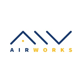 AirWorks CORE: Our AI powered software autonomously converts 2D and 3D aerial data into CAD models VISION: We're building the largest real estate data platform for land development USE:We speed up the surveying process by a factor of 100+ VALUE PROP: We deliver real-time insights to developers and engineers in the construction industry that reduce risk for new projects and save millions of dollars