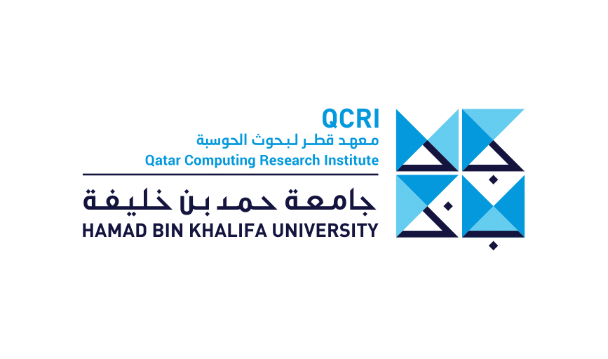 Qatar Computing Research Institute (QCRI) is a national research institute, established in 2010 by  Qatar Foundation for Education, Science and Community Development,  a private, non-profit organization that is supporting Qatar's transformation from carbon economy to knowledge economy. QCRI operates under the umbrella of  Hamad bin Khalifa University.   QCRI supports Qatar Foundation's mission by helping to build Qatar's innovation and technology capacity. It is focused on tackling large-scale computing challenges that address national priorities for growth and development.  In doing this, QCRI conducts world-class multidisciplinary computing research that is relevant to the needs of Qatar, the wider Arab region, and the world. We perform cutting-edge research in such areas as Arabic language technologies, social computing, data analytics and cyber security.  The research we conduct at QCRI is aligned with the Qatar National Research Strategy, and supports the strategic priorities outlined in  Qatar National Vision 2030 .