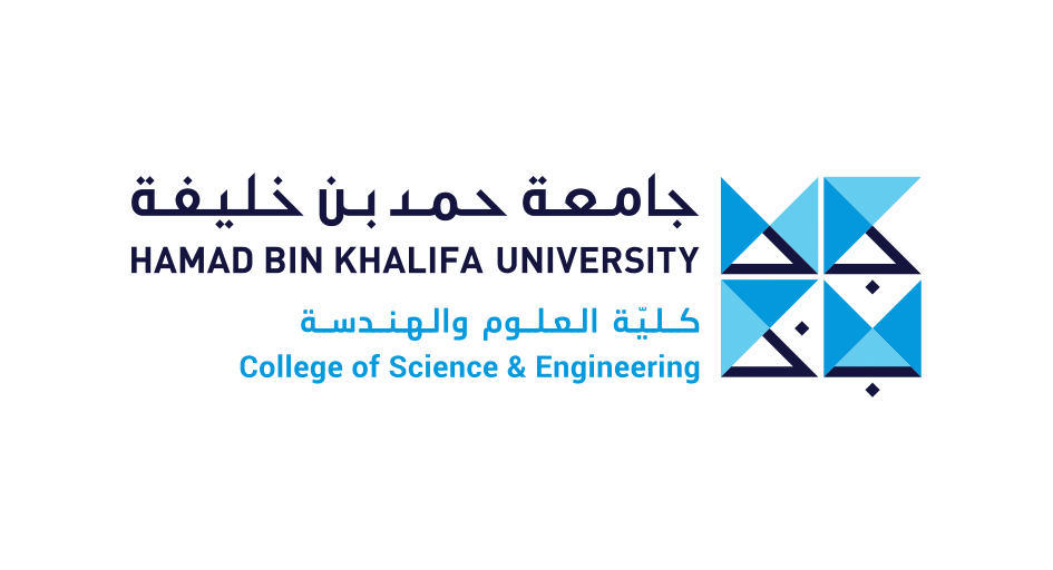 The College of Science and Engineering (CSE) at HBKU aims to be a world-class multidisciplinary college with significant positive impact on Qatar, the region, and globally, in the fields of science, engineering, and technology. To accomplish this, we are advancing knowledge and nurturing technically grounded leaders and innovators through teaching and research across a range of carefully targeted programs. The college aims to serve societal needs, with a focus on an integrated multi-disciplinary curriculum and multi-disciplinary research in science and engineering.