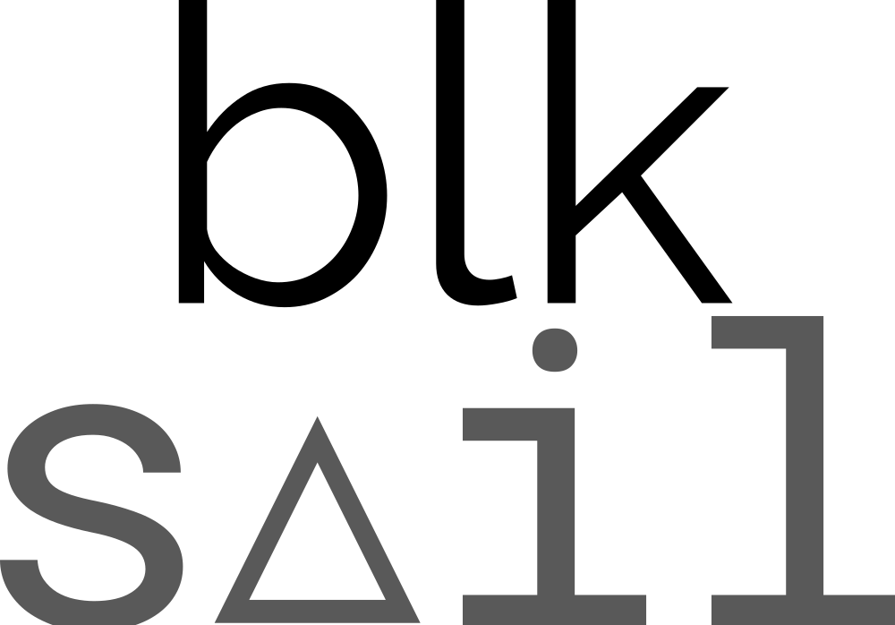 blkSAIL is building the future of the maritime shipping through autonomy. Our system assists captains and ship operators to save fuel, maximize return, and avoid risk of collisions. The system can also navigate the ship autonomously without human intervention if plugged into the auto-pilot and on-board sensors.