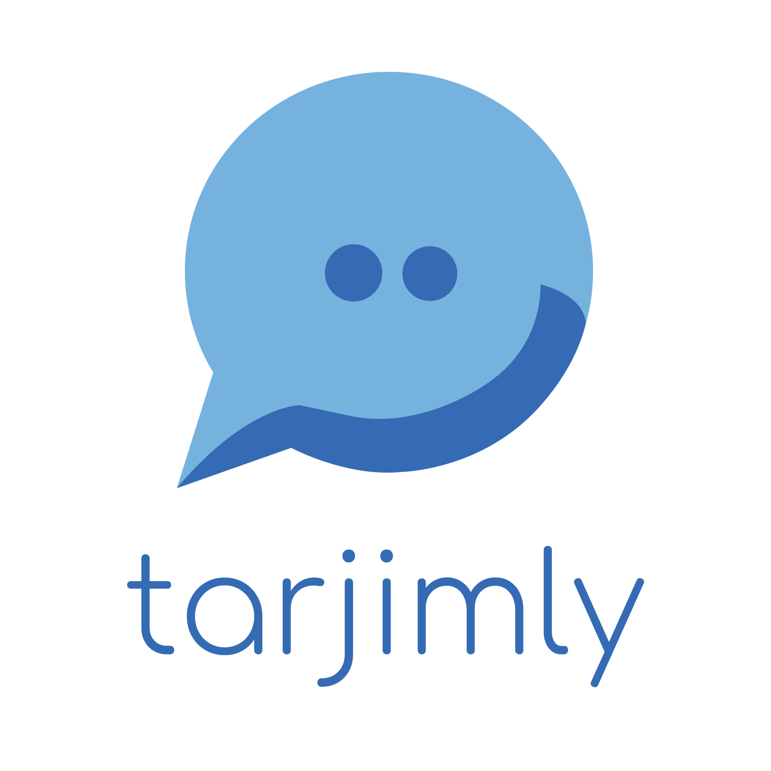 Tarjimly is a US nonprofit with the mission of solving the humanitarian language problem. Tarjimly allows bilinguals to translate for the 23 million refugees and immigrants in need via Facebook Messenger chat sessions. Anytime. Anywhere. Fast. Free. It's a whole new way to to help a refugee in need right from your phone.