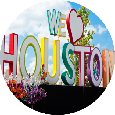 we-love-houston_circle2.png