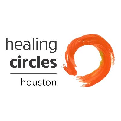 HCH-logo-Facebook.jpg