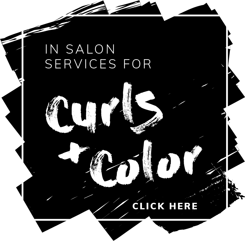 KC-Beauty-best-Curly-Hair-stylist-in-Kansas-City-Salon-Salon-Services-Box@3x-8.png