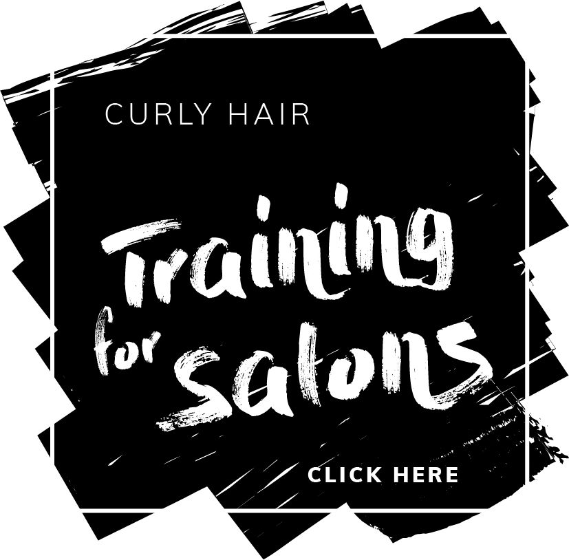 KC-Beauty-best-Curly-Hair-stylist-in-Kansas-City-Salon-Training-Box@3x-8.png