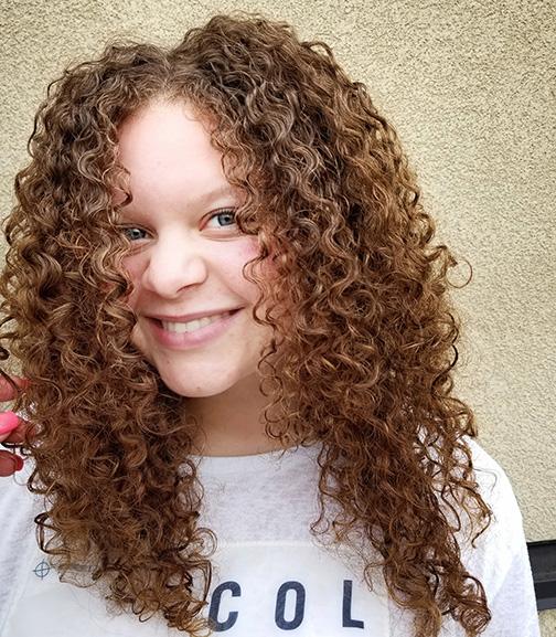 KC-Beauty-Curly-hair-salon-in-kansas-city-Hair-Examples-2.jpg