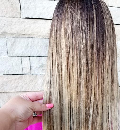 KC-Beauty-Curly-hair-salon-in-kansas-city-Hair-Examples-4.jpg