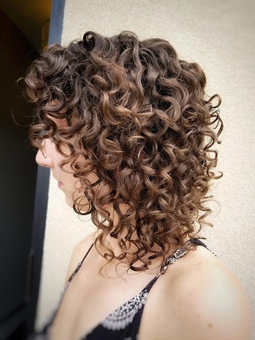 KC-Beauty-Curly-hair-salon-in-kansas-city-Hair-Examples-8.jpg