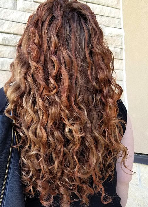 KC-Beauty-Curly-hair-salon-in-kansas-city-Hair-Examples-9.jpg