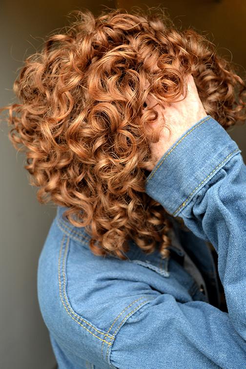 KC-Beauty-Curly-hair-salon-in-kansas-city-Hair-Examples-14.jpg