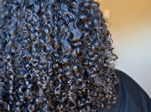 KC-Beauty-Curly-hair-salon-in-kansas-city-Hair-Examples-18.jpg