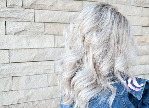 KC-Beauty-Curly-hair-salon-in-kansas-city-Hair-Examples-19.jpg
