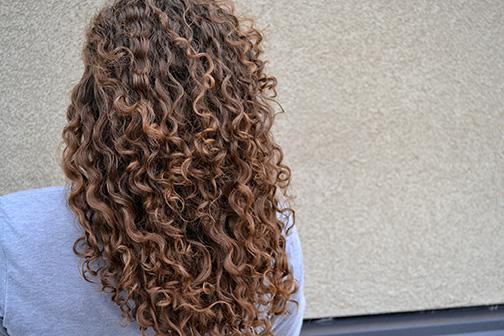 KC-Beauty-Curly-hair-salon-in-kansas-city-Hair-Examples-26.jpg