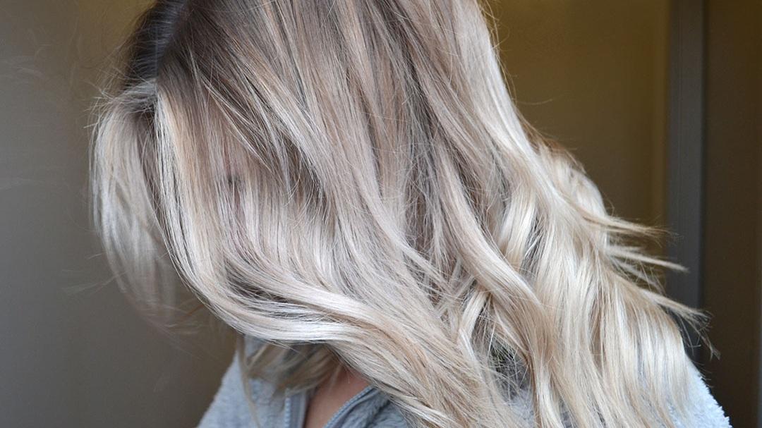 is-protein-good-for-hair-Best-curly-hair-stylist-in-kansas-city-KC-Beauty-blog-1.jpg
