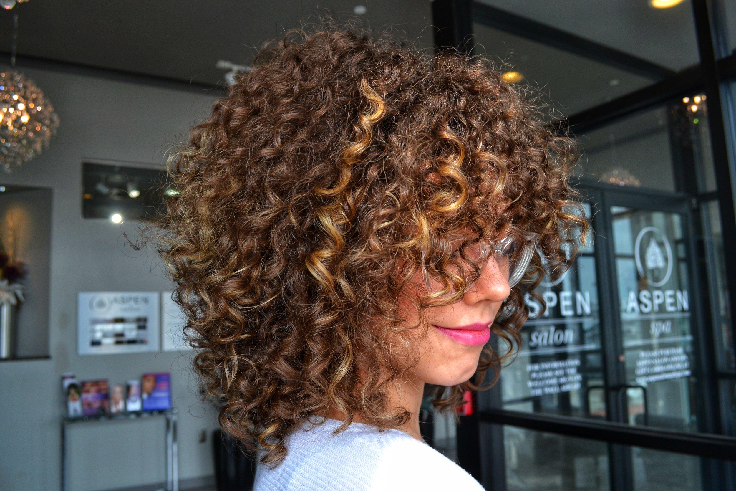 Curly-hair-dry-moisture-protein-KC-Stylist.jpeg