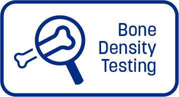 bone_density.jpg