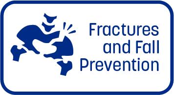 fracture prevention.jpg