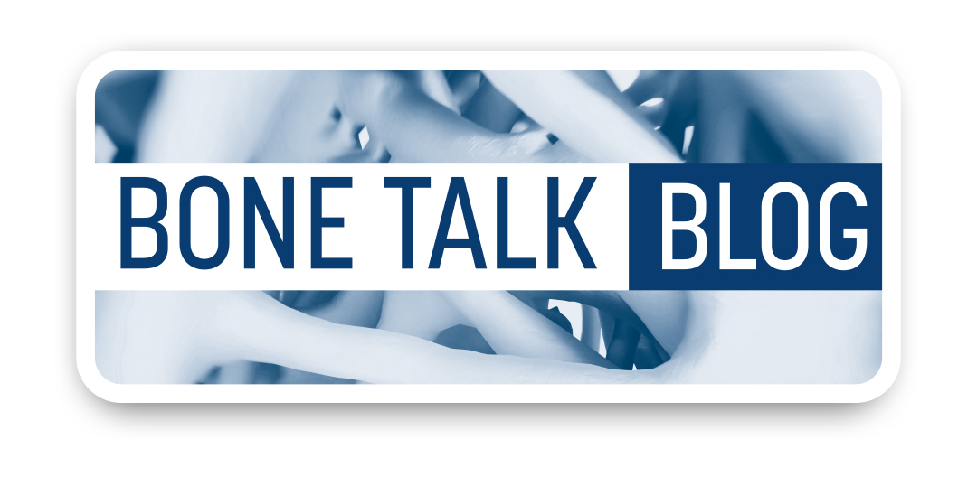 bonetalk_blog_bone_image.jpg