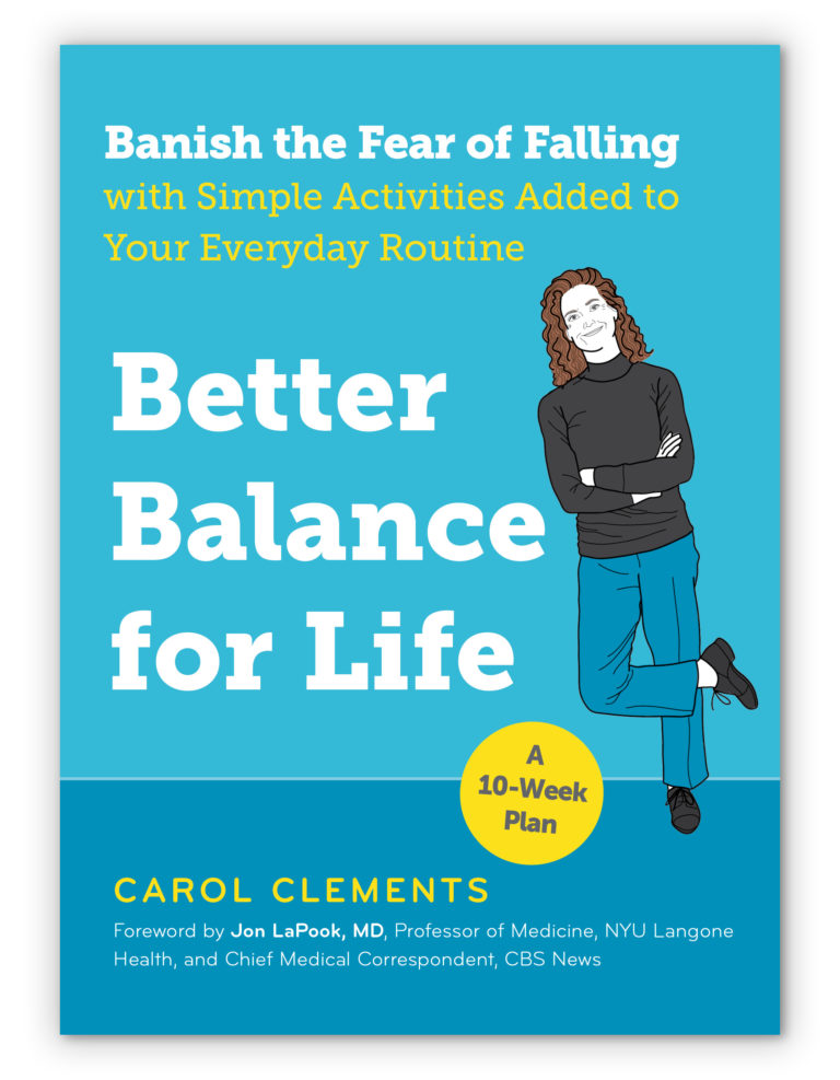 Better-Balance-for-Life_cover-shadow-768x987.jpg