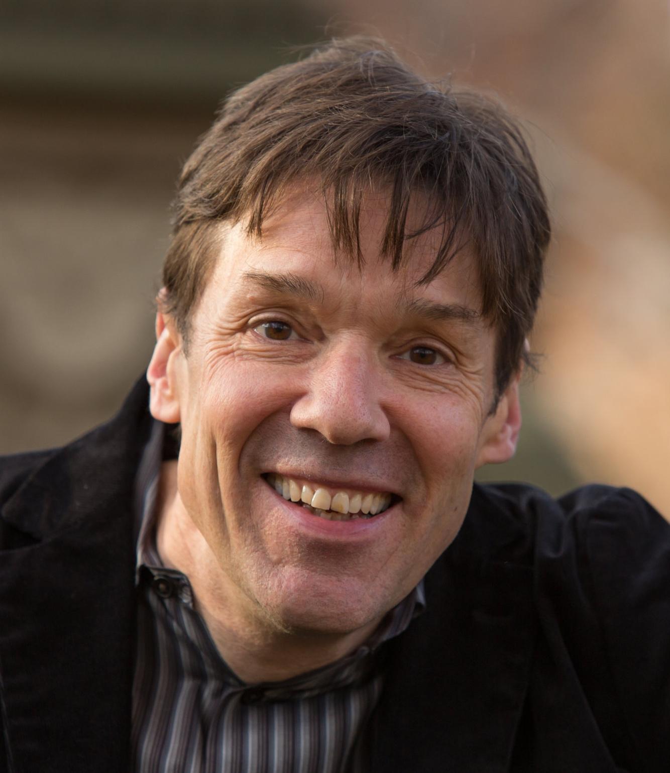 John_leland_author_photo_smiling.jpg