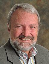Steven R. Cummings, MD,  Executive Director, S.F. Coordinating Center, Sutter Health Research; Professor Emeritus, Department of Medicine and Epidemiology, University of California - San Francisco