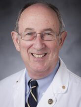 Kenneth W. Lyles, MD -  Professor of Medicine, Senior Fellow in the Center for the Study of Aging and Human Development, Duke University School of Medicine, VAMC, Durham, Board of Trustees Member, National Osteoporosis Foundation