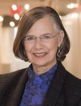 Caroline Tanner, MD., Ph.D.,  Director, Parkinson's Disease Research Education and Clinical Center San Francisco Veteran's Affairs Medical Center & Professor, Dept. of Neurology University of California - San Francisco
