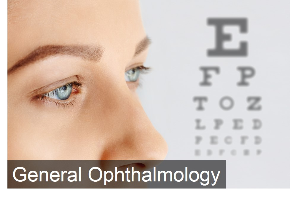 General Ophthalmology Edit.jpg