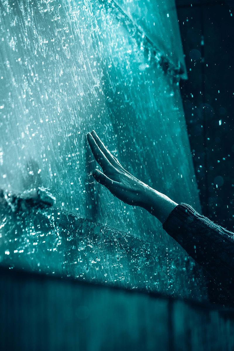 Heal_the_Dream_spring_water_001.jpg