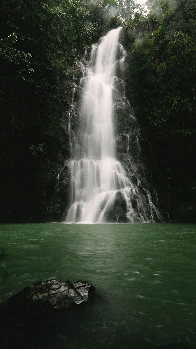 Heal_the_Dream_spring_water_034.jpg