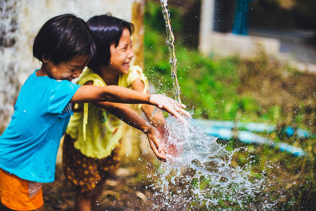 Heal_the_Dream_spring_water_058.jpg