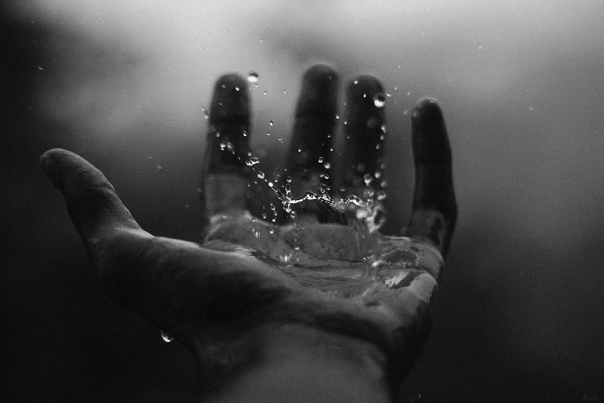 Heal_the_Dream_spring_water_082.jpg