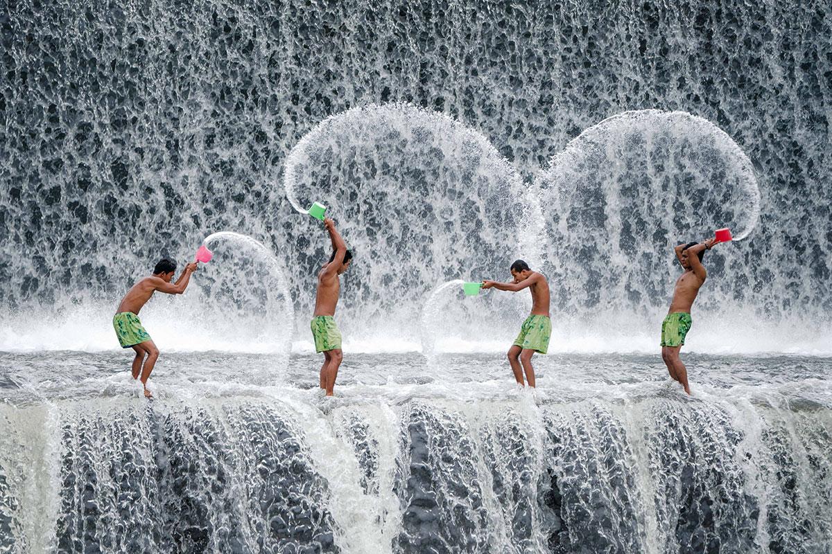 Heal_the_Dream_spring_water_073.jpg