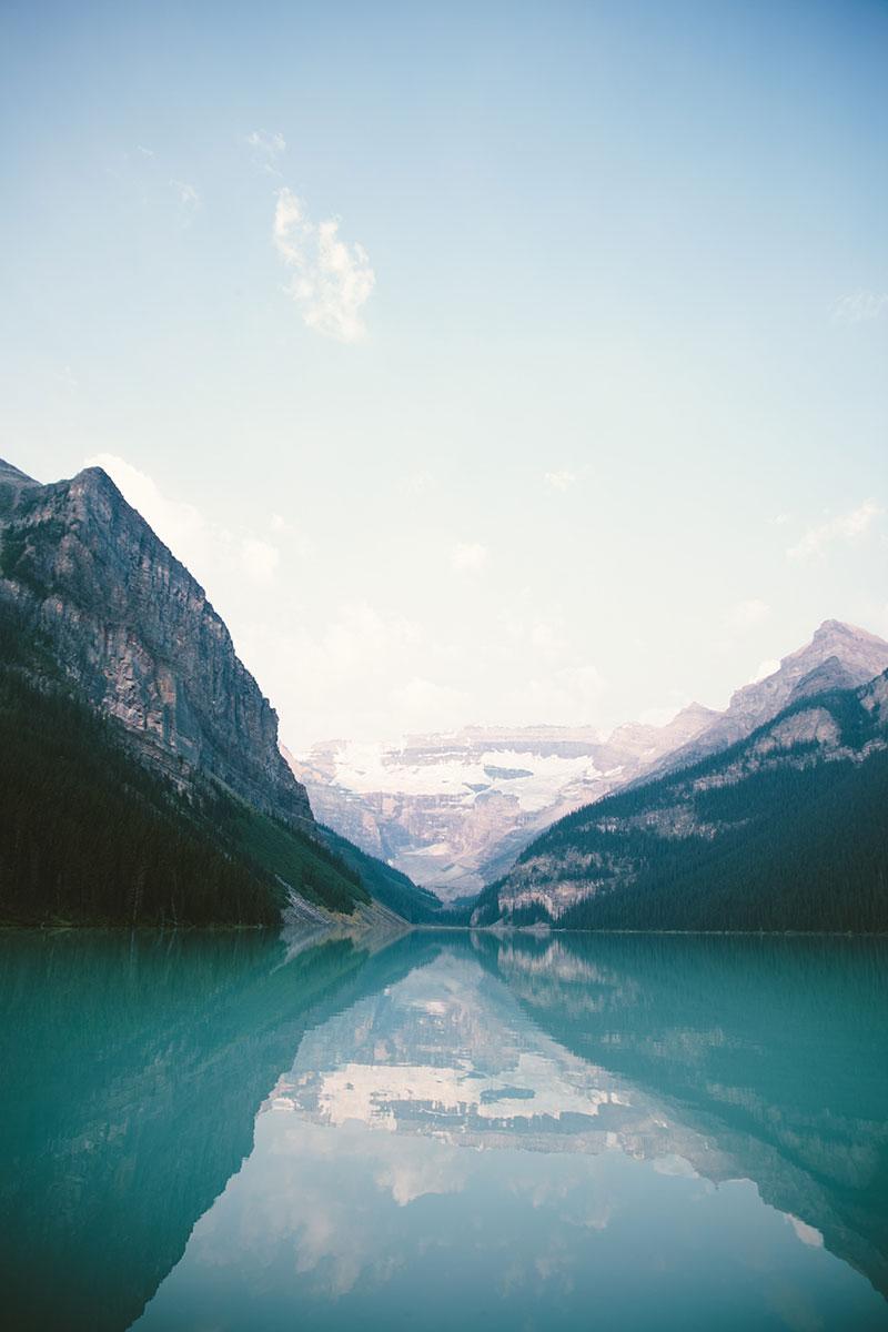 Heal_the_Dream_spring_water_053.jpg
