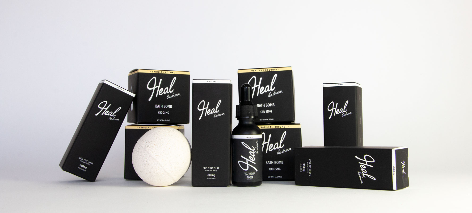 HealtheDream-CBD-Products-Banner.jpg