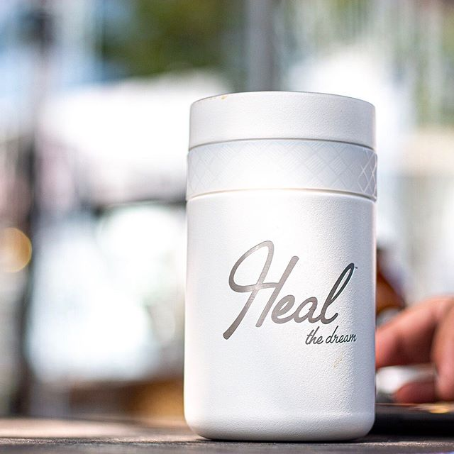 PURCHASE WITH A PURPOSE. . . WE DONATE 10% OF EVERY PURCHASE SOLD TOWARD DIRECT RELIEF PROJECTS. CLICK THE LINK IN BIO TO SHOP NOW ! :) ⠀⠀⠀⠀⠀⠀⠀⠀⠀ #Heal #HealTheDream #DirectRelief #Give #GiveBack #Love #SpreadLove #Giving #Photography #Coffee #Tea #Cafe #CoffeeShop #Tumblers #Lifestyle #Stylish #Health #Healthy #Relax #Love #Athletes #Yoga #Fitness #CoffeeBreak #OC #Cali #Bliss #APurchaseThatGives
