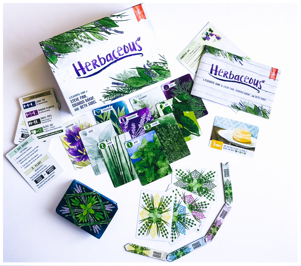 Herbaceous-2.png