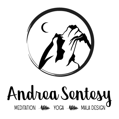 Andrea-Logo-Black-on-White.jpg