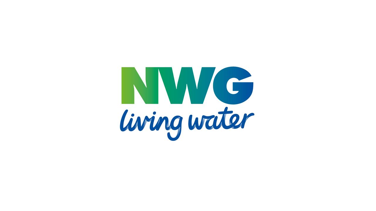 NWG+Logo.png