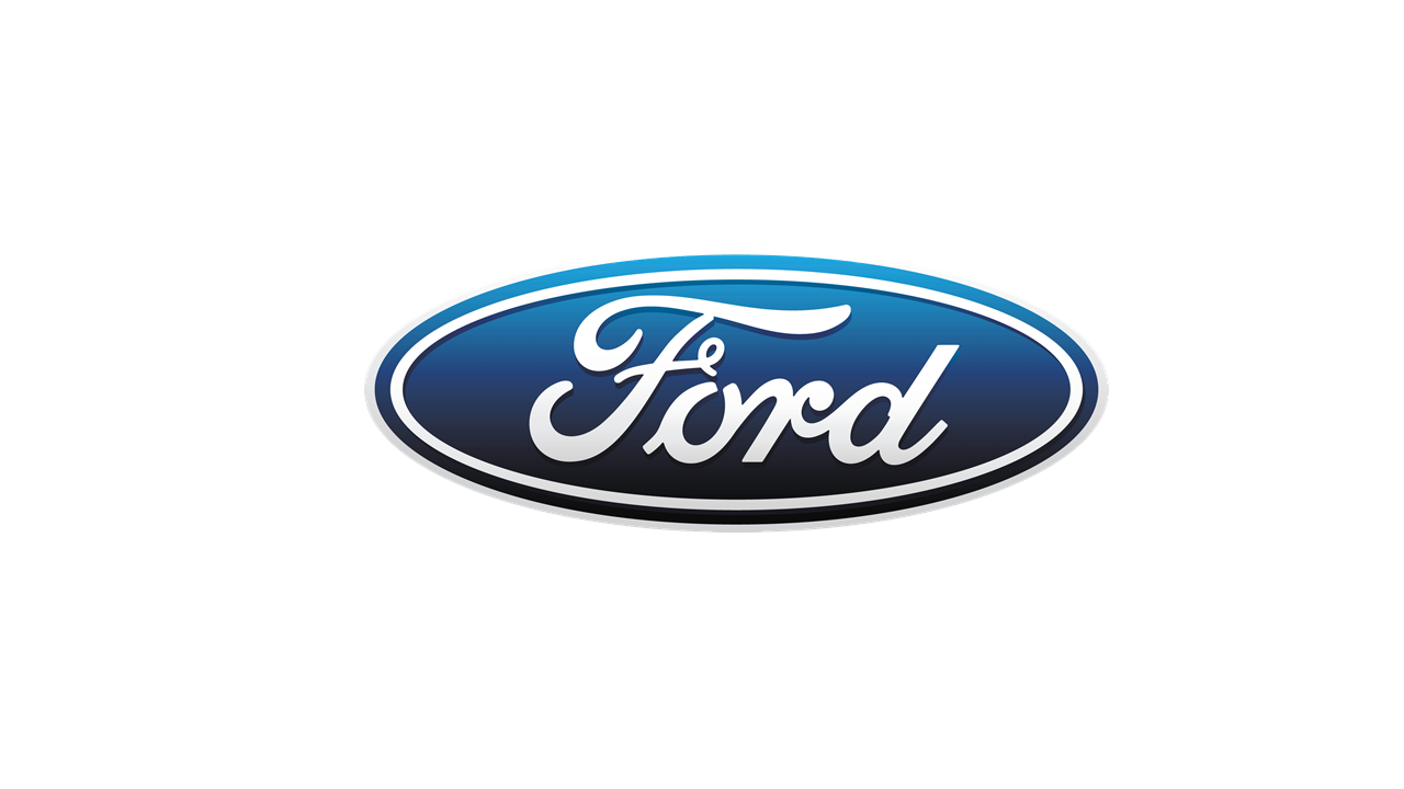 FORD+Amended.jpg