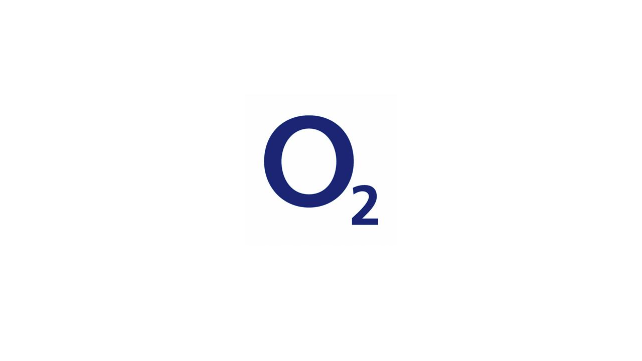 O2.PNG