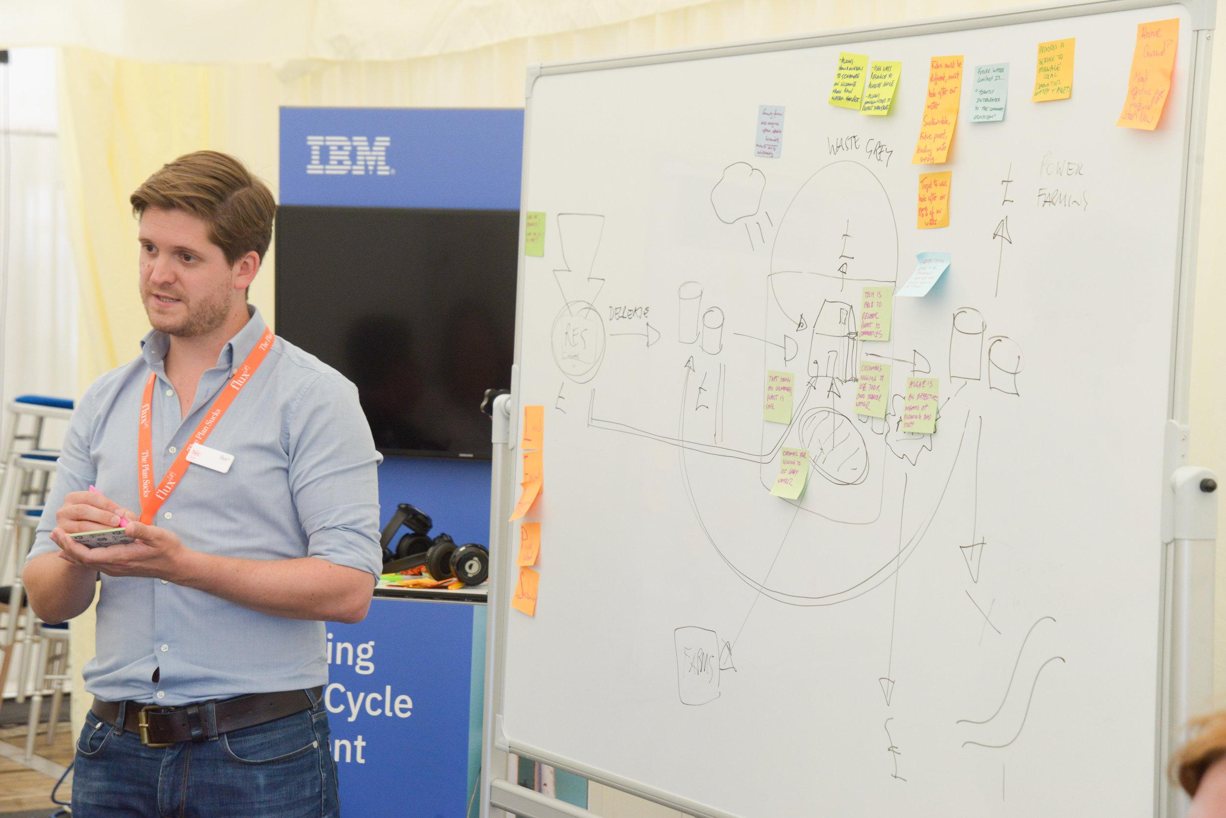IBM at IF2018.jpg