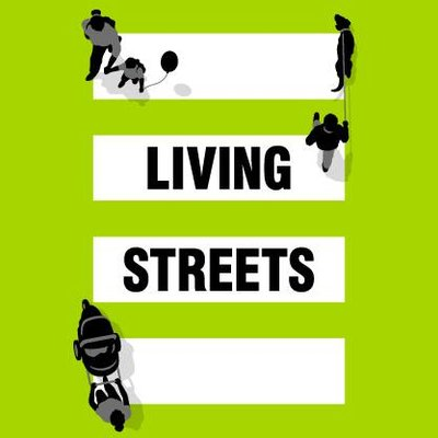 Living Streets.jpg