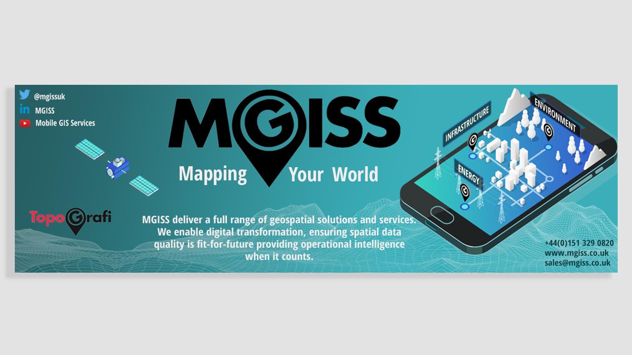 MGISS 1.jpg