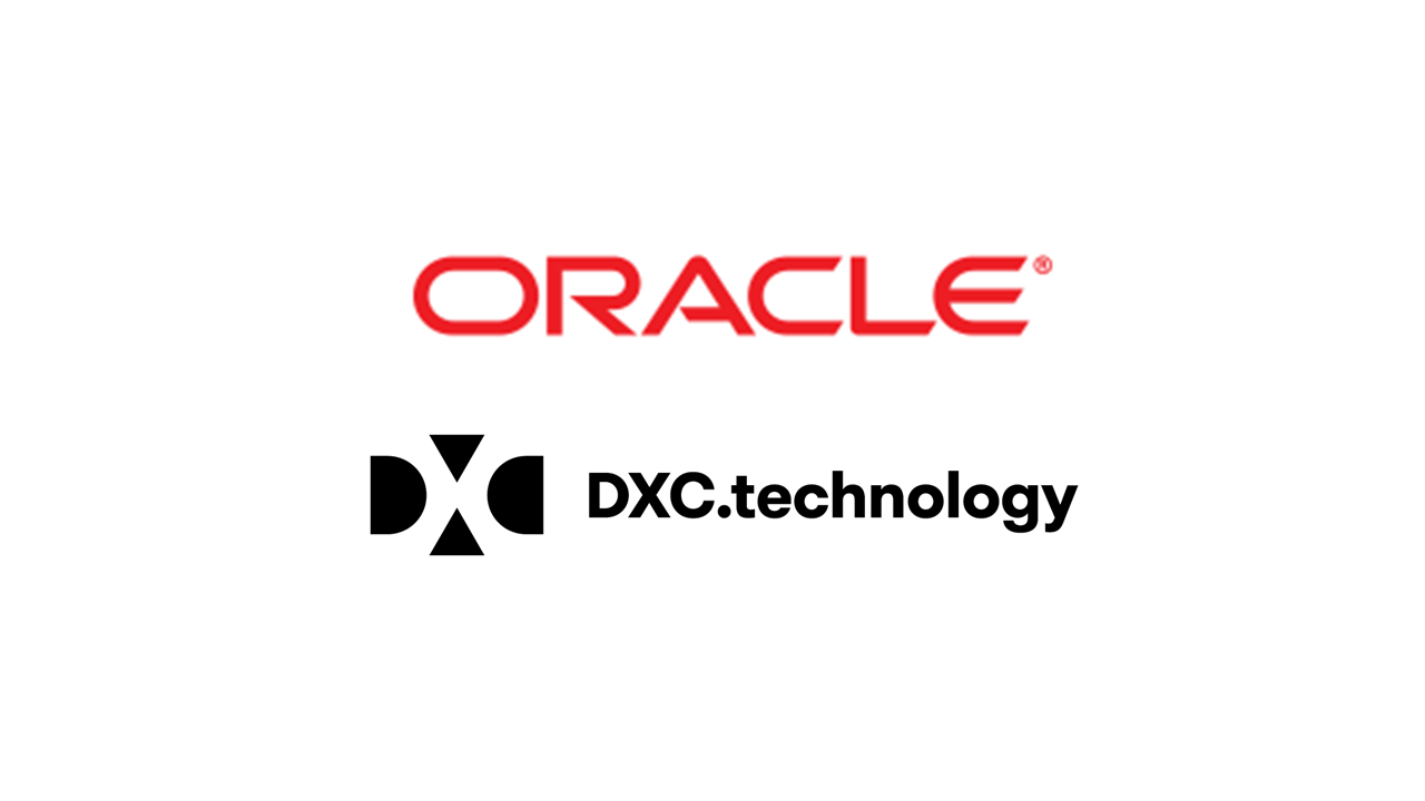 ORACLE DXC.png