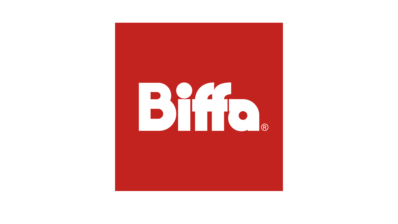 biffa.PNG