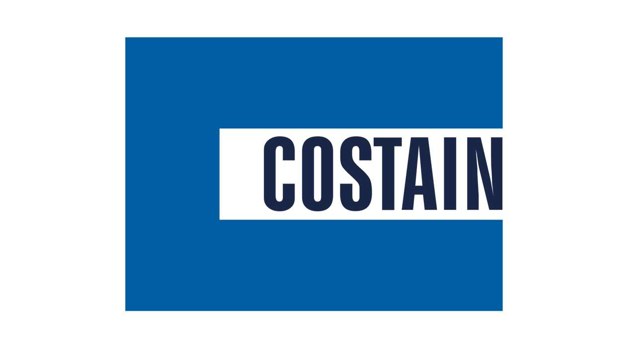 costain.PNG