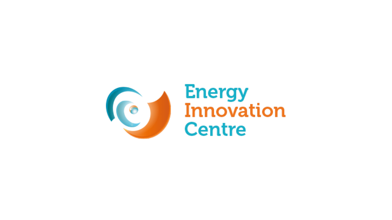 Energy Innovation Centre.png