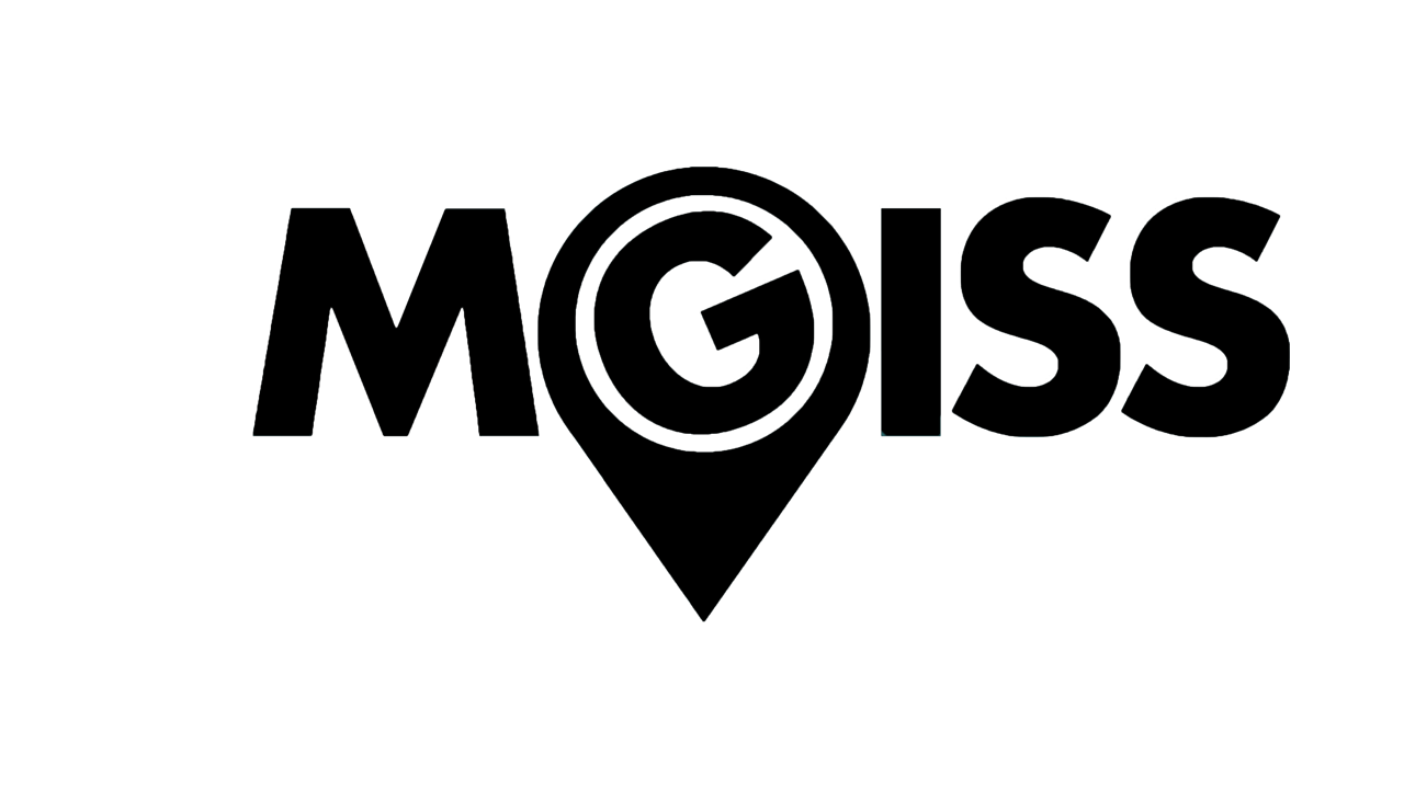 mgiss.PNG